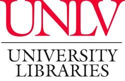 Libraries_V