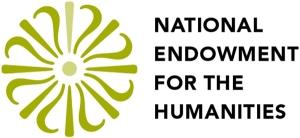 NEH Logo MASTER_082010