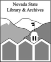 nevadastateLibraryArchives_logo_PO#04D1-065962
