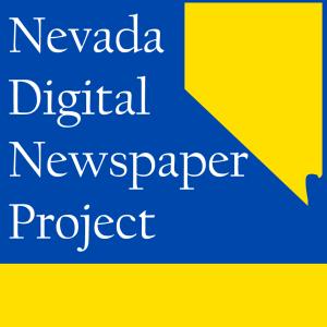 NVDNP-Logo-5--State-Logo