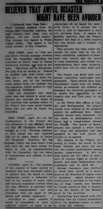 Tonopah Daily Bonanza 1912 - Titania 3 cont