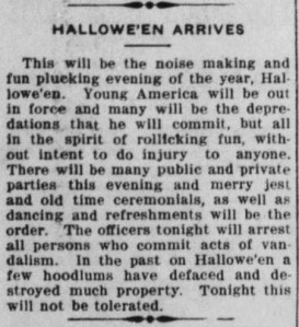 Oct301915Page4