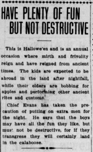 Oct301916Page4