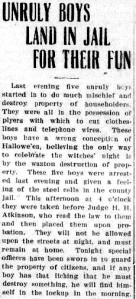 Oct311911Page1-1