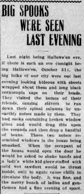 Oct311911Page1