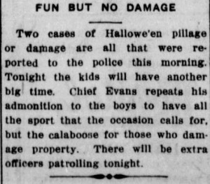 Oct311916Page1