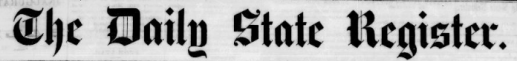daily-state-register