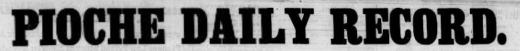 pioche-daily-record