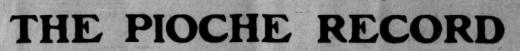 pioche-record