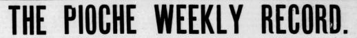pioche-weekly-record
