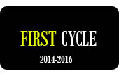 firstcycle