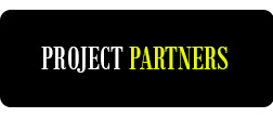 projectpartners