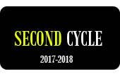 secondcycle