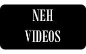 neh-videos