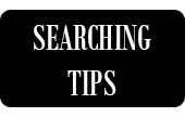 searching-tips