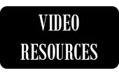 videoresources