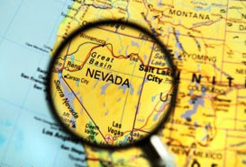 nevada-map-magnifying-glass-290