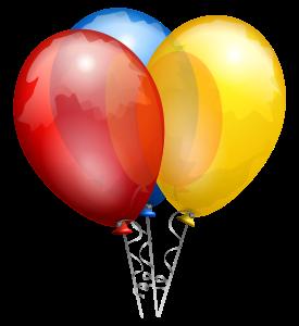 AJ-Party-Balloons