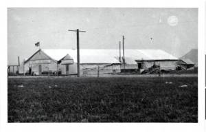 1905 hotel las vegas