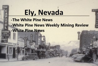 Ely Tile 1930s UNLV photo