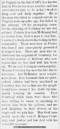 Morgan Courtney Daily Record 1873-08-03 2 of 2 final