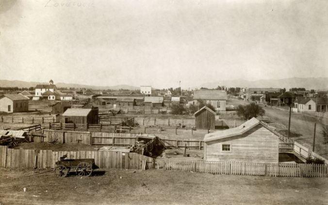 UNR Lovelock 1895